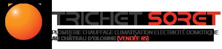 Accueil Trichet Soret